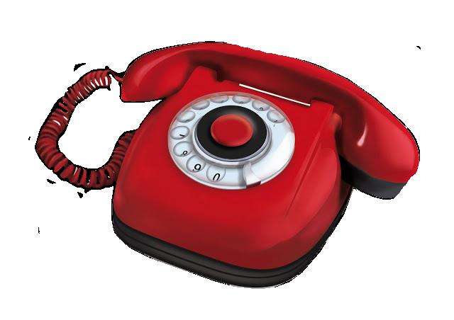telefono_rojo